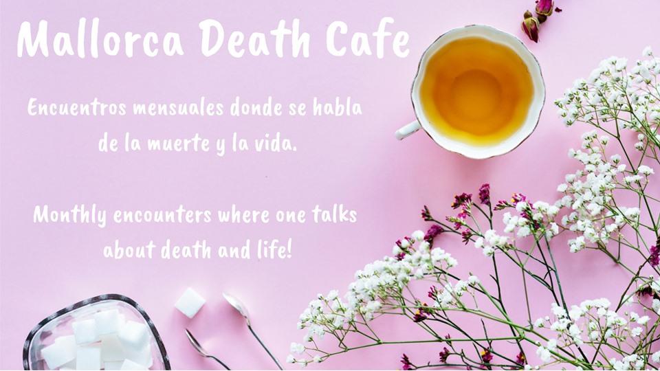 death cafe 2