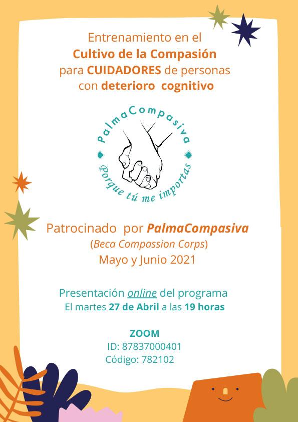 2401_Amarillo-Colorido-En-Blanco-Alegre-Naturaleza-Página-Enmarcada